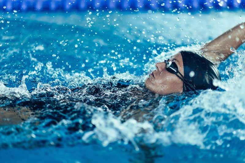 Corsi di nuoto in gravidanza Gymnasium